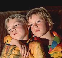 broertjes (13k image)