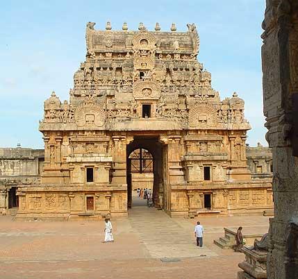 Brihadishwara.jpg