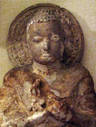buddha-hikkaduwa.jpg