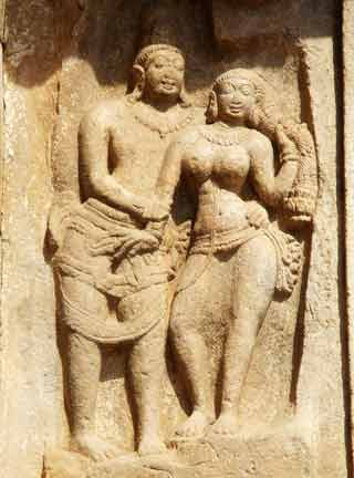 3Pattadakalbeeld.jpg