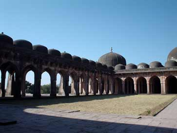 moskeekoepels.jpg