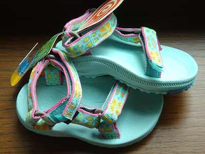 sandaaltjes.jpg